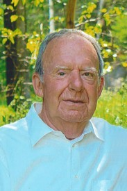 Paul-Andre Boulet  (1946  2019) avis de deces  NecroCanada