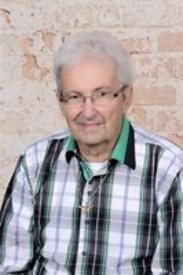 Rene Jobin  1932  2019 (86 ans) avis de deces  NecroCanada