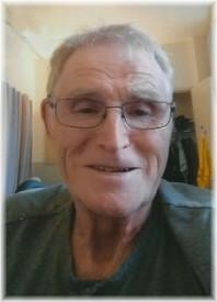 Stephen B Lyons  2019 avis de deces  NecroCanada