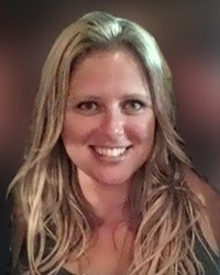 Vicky Talbot 1980-2019 avis de deces  NecroCanada