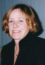 Annette Bourgault  19352019  Décédé(e) le 31 juillet 2019 SaintPamphile de L'Islet. avis de deces  NecroCanada