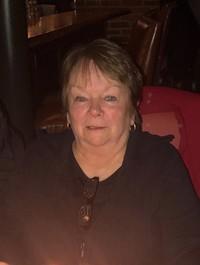 Barbara Ellis  2019 avis de deces  NecroCanada