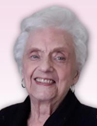 Bonnie Retea Renaud avis de deces  NecroCanada