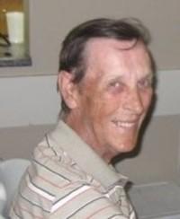 Charles Joseph Ghaney  August 14 1942 to August 6 2019 avis de deces  NecroCanada