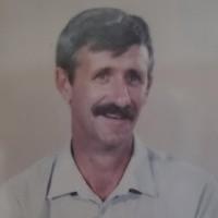 Dean Alguire  August 06 2019 avis de deces  NecroCanada