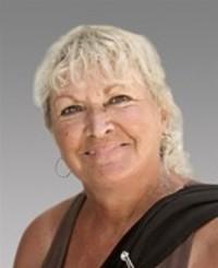 Diane Robillard  1945  2019 (74 ans) avis de deces  NecroCanada