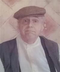Gaetan Lalonde  1940  2019 (79 ans) avis de deces  NecroCanada