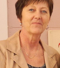 Gail Roy  Sunday August 4th 2019 avis de deces  NecroCanada