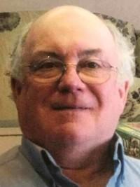Gary B Lacroix  2019 avis de deces  NecroCanada