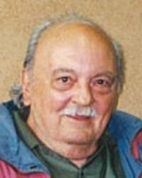 Georges Davin 1930-2019 avis de deces  NecroCanada