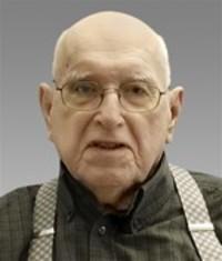 Georges Jeaurond  1926  2019 (93 ans) avis de deces  NecroCanada