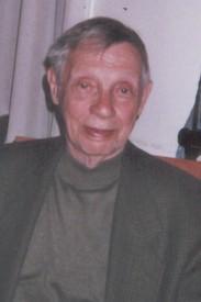 Guy Bouchard  19 avril 1927
