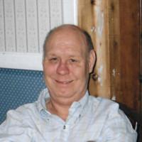 Joseph Everett  1949  2019 avis de deces  NecroCanada