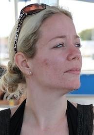 Kristin Nichole Hamilton  2019 avis de deces  NecroCanada