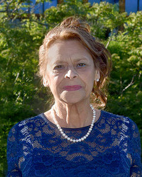 LABRIE Anne-Marie Simard  10 août 2019 avis de deces  NecroCanada