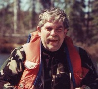 MAILLOUX Robert Bob  19452019 avis de deces  NecroCanada