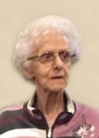 Madeleine Gironne  1933  2019 (86 ans) avis de deces  NecroCanada