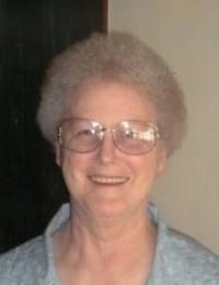 Mary Jane Fraser Steiner  1937  2019 (age 82) avis de deces  NecroCanada