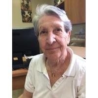 Norma McIntosh  July 18 1928  August 06 2019 avis de deces  NecroCanada