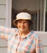 Olga Bonnie & Mark Markham  Friday June 28th 2019 avis de deces  NecroCanada