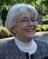 Rose Margaret Eade Moore  September 23 1949  August 5 2019 (age 69) avis de deces  NecroCanada