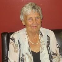 Sheila  Byrne  August 05 2019 avis de deces  NecroCanada