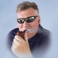 Wayne Symes  2019 avis de deces  NecroCanada