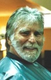Yvan Mcgregor 1933 - 2019 avis de deces  NecroCanada