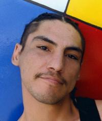 Aaron Nathan Chief  June 18 1984  August 5 2019 (age 35) avis de deces  NecroCanada