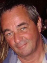 Alain Cossette  1956  2019 (63 ans) avis de deces  NecroCanada