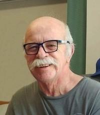 Alfred Wayne White  Wednesday August 7th 2019 avis de deces  NecroCanada