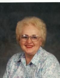 Bea Beddow Mason  1935  2019 (age 83) avis de deces  NecroCanada