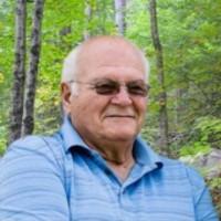 CARIGNAN Raymond  1946  2019 avis de deces  NecroCanada