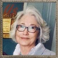 Donna D Lloyd Holmberg  September 27 1941  July 18 2019 avis de deces  NecroCanada