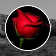 Ed Dalton  2019 avis de deces  NecroCanada