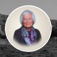 Gertrude Marie McGuire  2019 avis de deces  NecroCanada