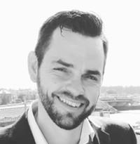 IsraelBeaulieu  2019 avis de deces  NecroCanada