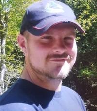 Jason Orville William Burmaster  Wednesday July 31st 2019 avis de deces  NecroCanada