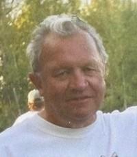 John Joseph JJ McGrath  August 7 2019 avis de deces  NecroCanada
