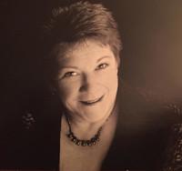 Karen Elizabeth McCracken Dawson  April 15 1953  August 6 2019 (age 66) avis de deces  NecroCanada