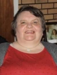 Loretta Ann