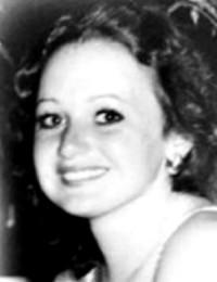 Mme Martine Brochu 1959 - 2019 avis de deces  NecroCanada