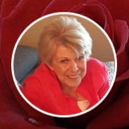 Monica Anne Neri  2019 avis de deces  NecroCanada