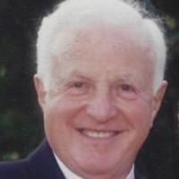 Murray Shenkman  Wednesday August 07 2019 avis de deces  NecroCanada