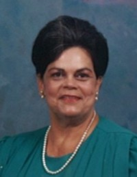 Norma Gardner  May 21 1938  August 6 2019 avis de deces  NecroCanada