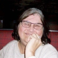 Patricia Ettie Madsen  August 05 2019 avis de deces  NecroCanada