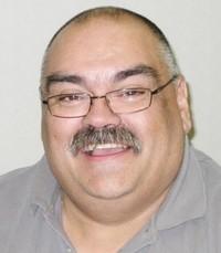 Randy James Remi Desrosiers  Monday August 5th 2019 avis de deces  NecroCanada