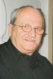Raymond Desharnais 1935 – 2019 avis de deces  NecroCanada
