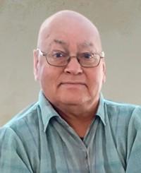 Rene Gaboury  1948  2019 (71 ans) avis de deces  NecroCanada