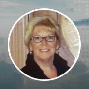 Sandra Faye Broadfield  2019 avis de deces  NecroCanada